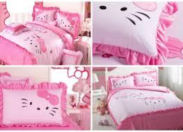 Hello Kitty Bedroom Furniture Store SANDYDELUCA DESIGN