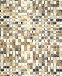 beige brown iridescent small glass mosaic tile travertine mosaic tile travertine mosaic tile fireplace