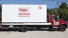 moving companies abilene tx. Plain Companies Portable Moving Containers Abilene TX On Companies Abilene Tx J