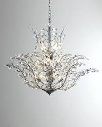 chandlier lighting beacon lighting small chandelier home depot kitchen lighting chandeliers chandlier lighting chandelier