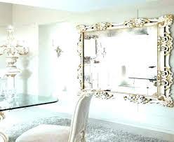 wall mirrors art deco wall mirrors modern mirror wall art mirror wall art decor mirror on large modern mirror wall art with wall mirrors art deco wall mirrors wall arts modern art wall