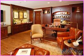 home office study. Home-office-amp-study-design-ami-design-enterprises- Home Office Study
