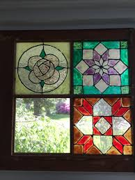 coloring pages breathtaking diy stained glass 12 4oenbk5b131z diy stained glass wind chimes