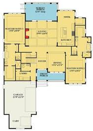 house plans with two master suites. Luxury House Plans With Two Master Suites | For The Home Pinterest Houses, And