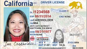 2 Real Now Documentation Extra Show Need Abc7news To Issued Million Californians com Ids