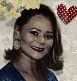 Makeup & Hair Silma Dias - Posts | Facebook