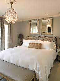 white bedroom chandelier small chandelier set design bedroom chandelier ideas home decor new room ideas bedroom chandelier bedroom decor chandelier