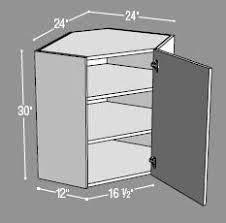 free diy kitchen cabinet plans. upper kitchen corner cabinets - google search free diy cabinet plans