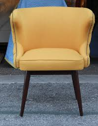 brentwood chair. Brentwood Chair Upholstered Dining O
