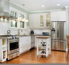 kitchen designs cabinet unique ideas gray blue and yellow kitchen