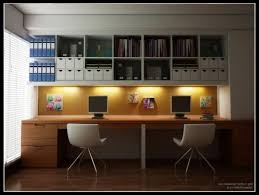 awesome home office 2 2 office. Best 25 Two Person Desk Ideas On Pinterest | 2 Desk, Home For Awesome House Office