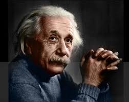 Famous Christian Scientists Quotes Best of 24 Famous Einstein Quotes About Love Life And Religion Holidappy