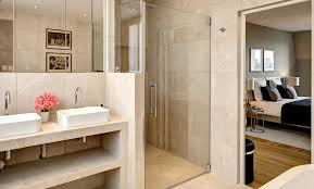 Impressive Nice Apartment Bathrooms C Intended Innovation Design