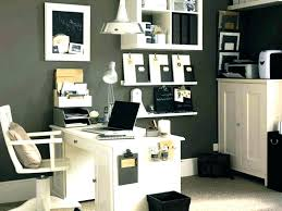 A Ideas To Decorate Your Cubicle Office Tips On Decorating Space How My Cheap  Ways Walls
