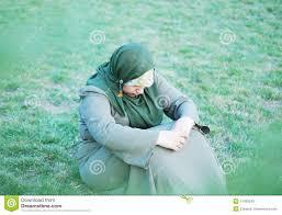 Resultado de imagen para Mujeres tristes