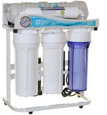Whole Home Ro System Choosing Best Reverse Osmosis System For Whole House