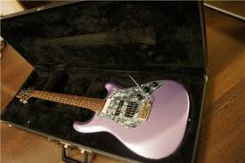 Eg 1991 Employees Built Or Custom Color Official Prs