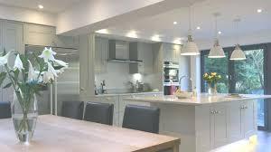 kitchen diner lighting. Fine Kitchen Kitchen Diner Lighting Downloads Full Medium  Extension Intended Kitchen Diner Lighting