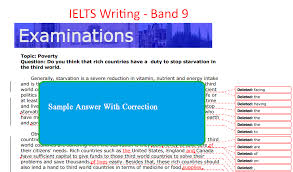 essay on ethics in the workplace orchestral conducting resume ielts essays from past papers sample solutions huyhuublog ielts academic ts mm bing net
