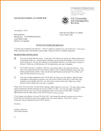 I 751 Cover Letter Sample 2013 9 10 Writing A Letter To Uscis Samples Juliasrestaurantnj Com