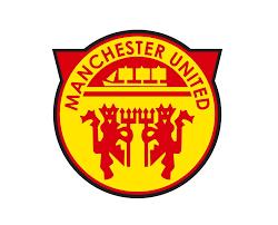 Manchester United Logo PNG Transparent Manchester United Logo.PNG ...