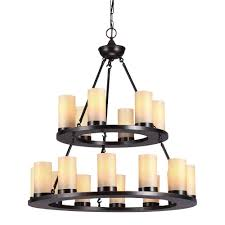 full size of lighting wonderful rustic candle chandelier 3 engaging 2 burnt sienna sea gull chandeliers