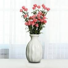 Красочные цветочные горшки мини ваза <b>декор керамика</b> ...