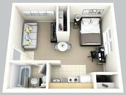 studio or one bedroom studio apartment floor plans recherche google studio  apartments vs one bedroom apartments