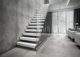 Die treppe mit extra stauraum für häuser ohne keller oder statt betontreppe. Raum Unter Treppe Nutzen Beispiele Mit Grundriss Und 20 Ideen