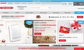 Image result for online obchod