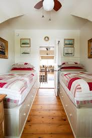 ceiling fan in small bedroom. decorating ideass for a small bedroom traditional with custom beds ceiling fan in