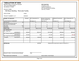 cost spreadsheet for building a house cost spreadsheet for building a house kays makehauk co