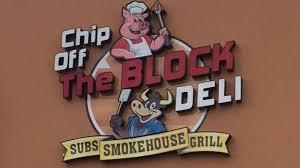 Butcher Block Meat Market San Diego CA 92113  YPcomButcher Block Meats Las Vegas