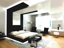 Modern Bedroom Bench Modern Bedroom Designs With Large Bed For Couple And Best Bedroom