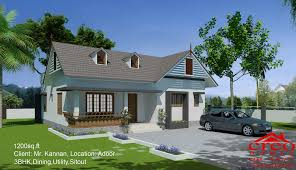 house design in kerala below 15 lakhs