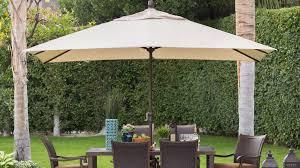 ikea outdoor furniture umbrella ikea applaro patio umbrella size patio umbrella table on ikea patio furniture elmundotiendacom patio umbrella size patio