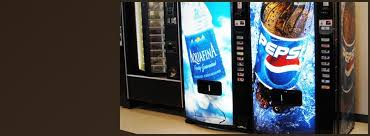 Vending Machine Rental Chicago Mesmerizing M P Vending Vending Machines Chicago IL