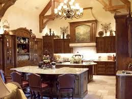 ... Home Decor Styles Stunning 6 Guide To Different Types Of Home ...