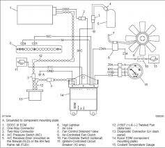 peterbilt 379 wiring diagram efcaviation com peterbilt 379 starter wiring diagram at Free Peterbilt Wiring Diagram