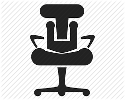 Image result for office icon