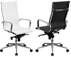 designer office chairs. Modren Designer For Designer Office Chairs E