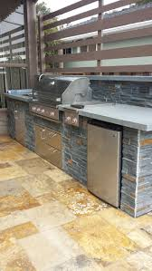 Build Your Own Outdoor Kitchen Outdoor Kitchen Your Own Build 23 Examples Of Homemade Garden