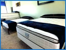 Slumberland Bedroom Sets Bedroom Furniture Home Designs Colossal ...