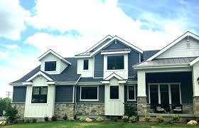 Behr Brown Exterior Paint Remodelhouse Co