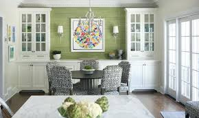 white dining room buffet. White Dining Room Cabinet Built In Buffet Ideas Transitional With Cabinets R