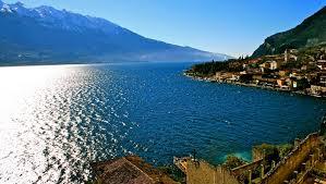 Картинки по запросу фото озеро Гарда