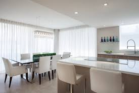 over dining table lighting. over dining table lighting m