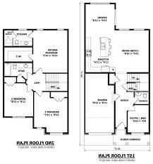 small floor plans image result for basketball gym floor plan models