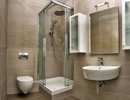 bathroom accessories ideas. Modern Concept Tiny Bathroom Ideas Very Small Decor Accessories