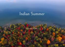 Indian Summer - P.S. I <b>Love</b> You